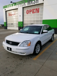 2005 Ford Five Hundred $2800