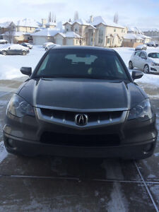 2008 Acura RDX SUV, Crossover for sale
