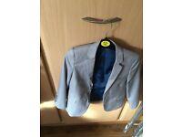 Boys Next Signature Suit