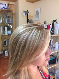 Hairstylist For Ladies(6479200789)