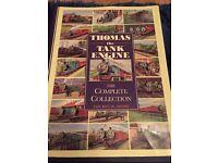 Thomas the Tank engine book