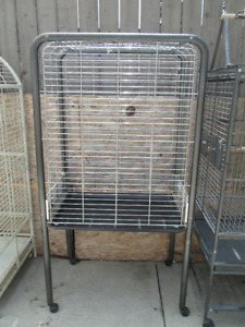 Parrot / Bird Cages
