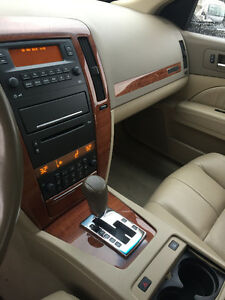 2006 Cadillac STS Sedan London Ontario image 5