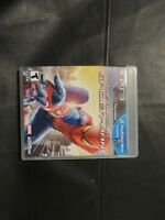 The Amzing Spiderman for ps3