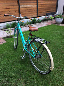 Gary Fisher cruiser bike for sale