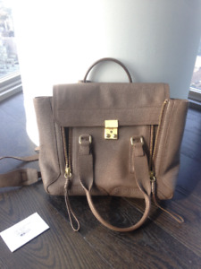 3.1 Phillip Lim Medium hand bag ( Barely used ) price negotiable