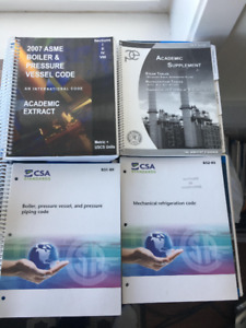 Power engineering 4th class buy or sell books in alberta 4th class power engineering books fandeluxe Gallery