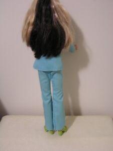 Ideal Doll Tiffany Taylor , Bears London Ontario image 2