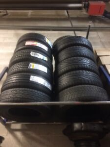 NEW  & USED. TIRE. & RIMS. SALE.