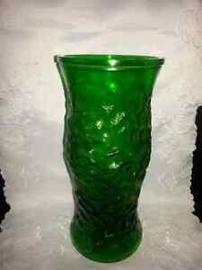 Flower Vases Kitchener / Waterloo Kitchener Area image 2