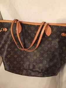 Louis Vuitton Neverfull MM Windsor Region Ontario image 1