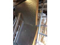 Celotex insulation 120mm