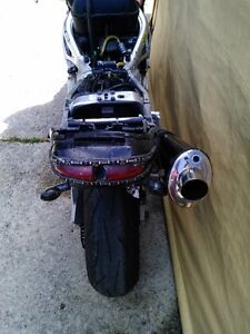 YAMAHA R6 2000 PARTING OUT Windsor Region Ontario image 1