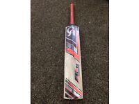 CA POWER CRICKET BAT. English willow