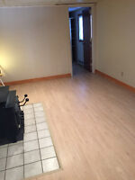 ***All-Inclusive South Side 3 Br Apartment**