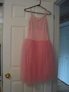 Assorted dance costumes for sale