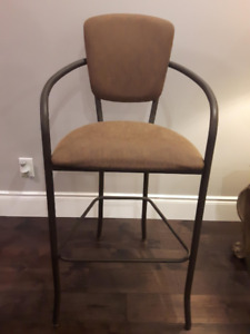BAR HEIGHT STOOLS FOR SALE (6)