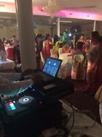 DJ FOR INDIAN EVENTS!!!!