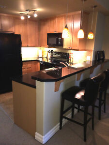 *JUST OFF 17th AVE* High End Executive Suite at 836 - 15th Ave