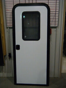 Rv Doors | Buy Trailer Parts, Hitches, Tents Near Me in
