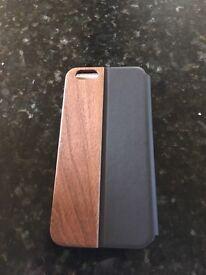 Belk iPhone 6 Plus phone case