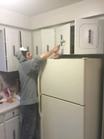 Reliable and Ontime Renovations