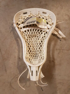 Lacrosse Heads for Sale