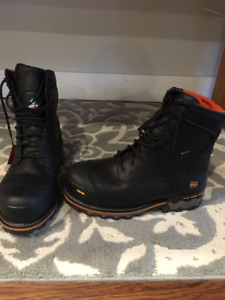 d336502679e Timberland Pro | Kijiji in Ontario. - Buy, Sell & Save with Canada's ...