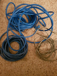 Network Cables Cords