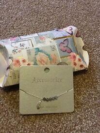 Accessorise Bracelet