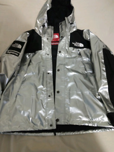 The North Face X Supreme Buy Or Sell Clothing For Men In Ontario