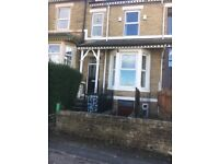 Lovely 3 Bed House,Large rooms - ALL bills inclusive £69.23 per week per room