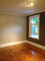 2 Bedroom Apartment Downtown Kingston