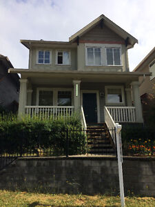 $2600 3 beds / 2.5 baths house for rent in Maple Ridge, BC