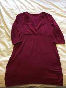 Maternity Work Wear lot - excellent condition Peterborough Peterborough Area image 3