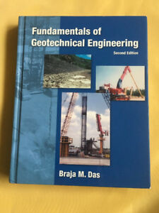 Fundamentals of Geotechnical Engineering by Braja M. Das_2nd Ed