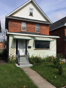 NEW LISTING - 218 ALBERT STREET WEST