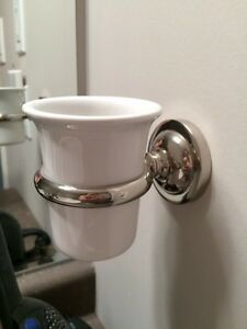 Feiss Wall Mounted Cup