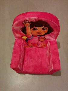 SALE: Dora Chair