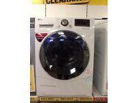 Dryer/lg-rc8055ah3m