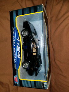 Lamborghini Replica Kijiji Buy Sell Save With Canada S 1
