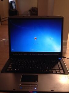 Gateway laptop for sale!