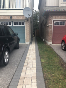 Basement Apartment for Rent - 5 min from Pickering Go!