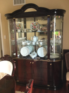 GARAGE/MOVING SALE- SATURDAY, OCT 6th -