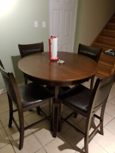 Dining  room set for sell