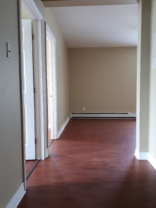 ** Freshly painted 2 Bedrooms  ALL INCLUDED **