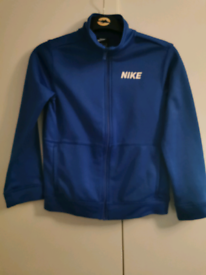 Boys nike bundle 8-10 years