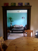Room to Rent in Wolsely Home