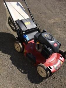 All Used Equipment is on sale Now at CR Equipment!!