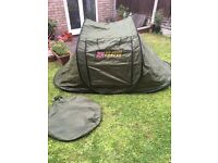Boys Army/Armed Forces Pop Up play Tent